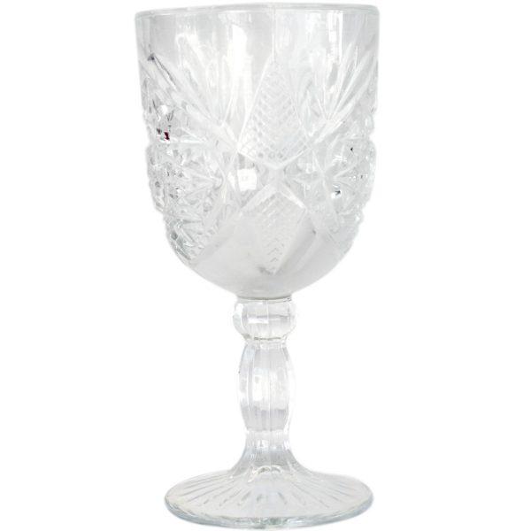 Copa de vino imperial