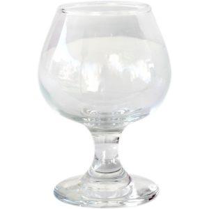 Copa de cognac